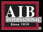 AIB-Logo-300x224