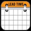 lead-calendar-150x1501