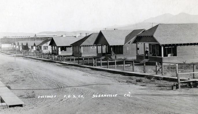 Sunkist-1921449-1024x591